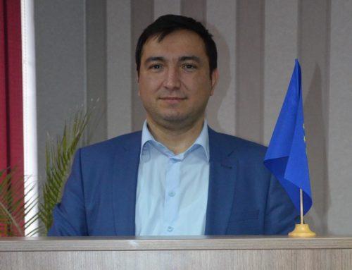 Политически абсурди и беззаконие в община Ветово