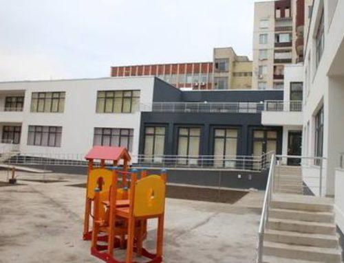 Кметът на Ловеч скочи срещу безплатните детски градини и ясли