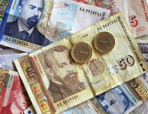 Министри обещаха още пари на общините