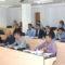 Въвеждат задължение на общинския съвет да одобрява разходи на кметствата