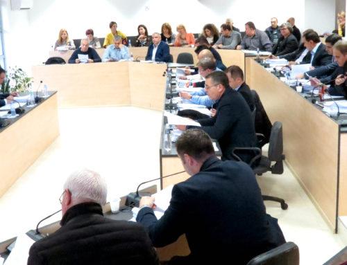 Несебърският общински съвет разпредели субсидията за СНЦ