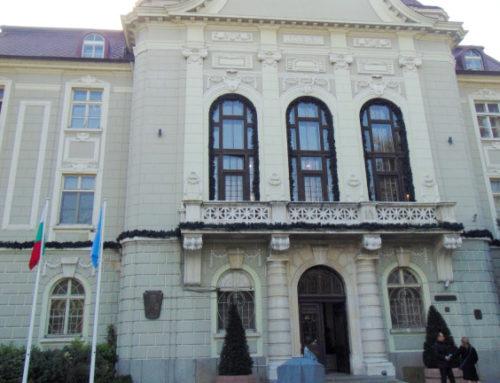 Увеличават заплатите на общинските служители в Пловдив