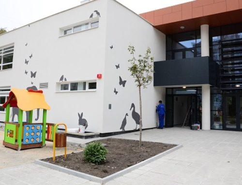 Нови правила за прием в софийските детски градини