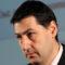 Искат оставката на Иван Тотев
