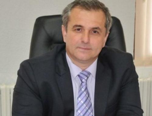 Окончателно:Отстраниха от длъжност кмета на Созопол