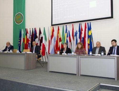 На мартенското си заседание  Общинския съвет в Стара Загора  разгледа над 70 точки