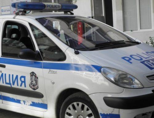 Костенец: Защо арестуваха кмета