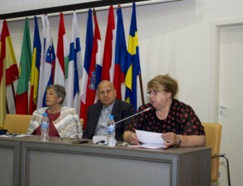Близо 70 предложения разгледаха на редовното си заседание за месец май общинските съветници в Стара Загора