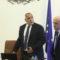 Бойко Борисов:Данъци в този мандат няма да се променят