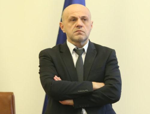 Дончев призна:имало над 10 сигнала за кметове