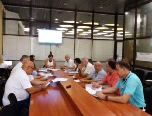 21 двойки от Варна с репродуктивни проблеми ще получат финансова помощ от общината