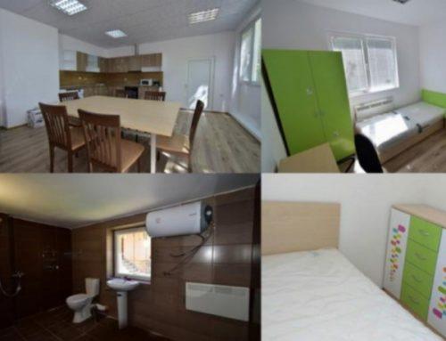 Нови социални услуги в Община Враца