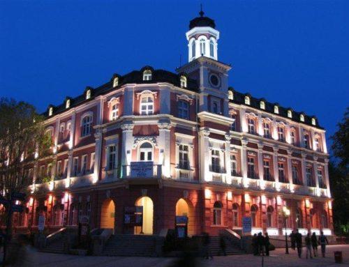 Общинският съвет в Плевен ще има антикорупционна комисия