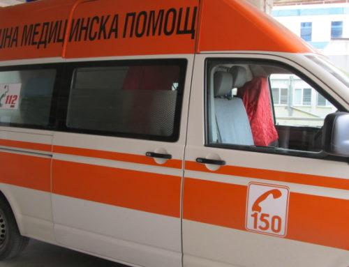Първият ден от болничните остава платен, отсече Борисов