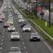 Вдигат данъка на колите в Русе
