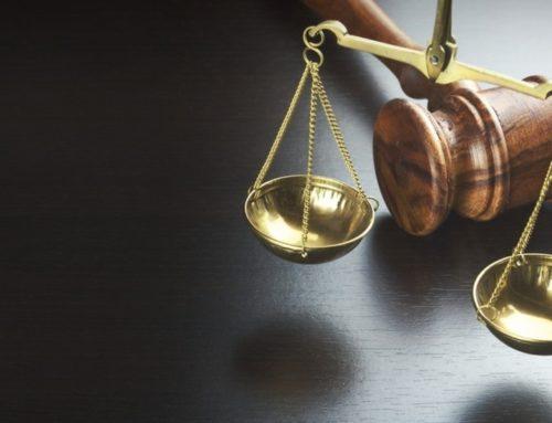 Съдът отмени решението за избор на ОбС в Панагюрище