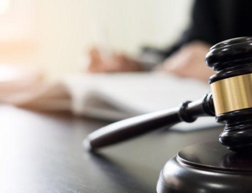 Съд прие за основателни жалбите срещу мандатите в Общинския съвет на Благоевград