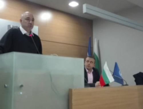 Община Созопол с мерки за финансово оздравяване