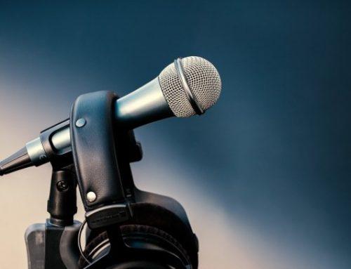 В Каварна искат такса от журналисти за отразяване на работата