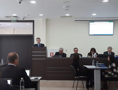 Съветниците в Бургас послушаха гражданите
