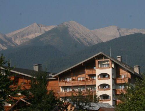 Община Банско е в тежко финансово състояние