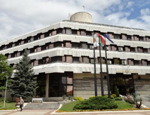 124 фирми, които имат договор с община Дупница, няма да плащат 2 наема