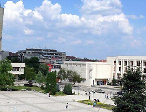 Горна Оряховица продава имоти заради кризата