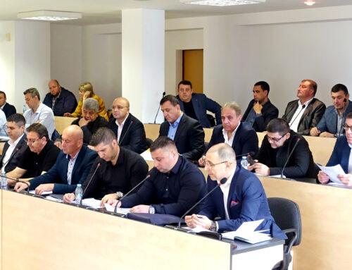 ГЕРБ-Несебър: Настояваме за спешни мерки за лято 2020