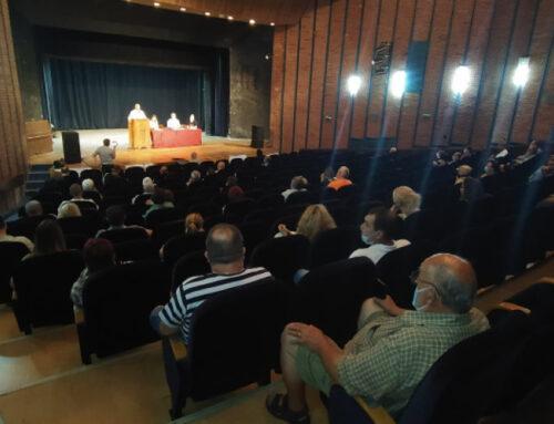 Оздравителен план ще гласува Общинският съвет в Созопол
