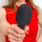 Кашъмов: Опитват се да ограничат свободата на словото