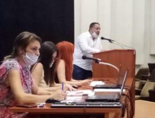 Бургаски общински съветници:Отменяме решението за Росенец