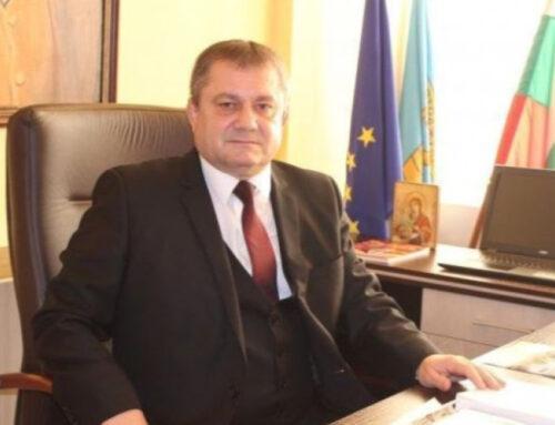 Антикорупционната комисия установи конфликт на интереси на кмета на община Стражица
