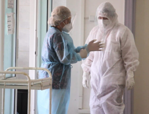 Общинският съвет на Дулово обсъжда кризата с напуснали медици