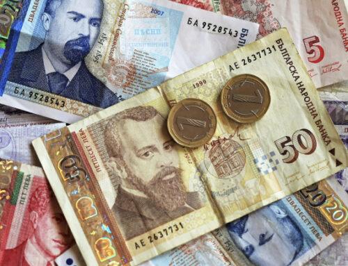 Спецпрокуратурата внесе обвинителен акт за подкуп срещу бившия кмет на Костенец