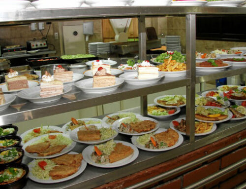 Столичният общински съвет прие нови правила за храненето в училищата