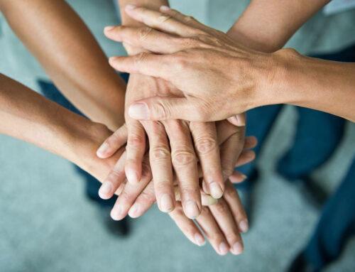 Безплатна психологическа подкрепа за жителите на община Бургас, предлага общински съветник