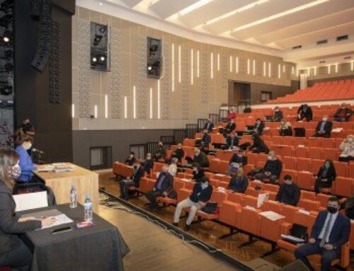 Граждани ще могат да участват в онлайн заседания на ОбС – Асеновград