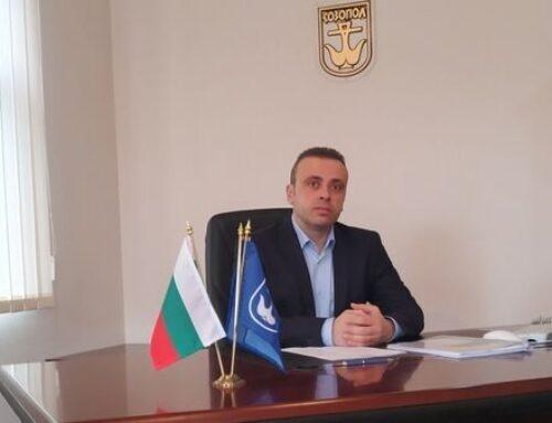 В Общински съвет-Созопол има диалогичност и зачитане на различното мнение