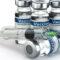 МЗ публикува подробна информация за ваксината на Moderna