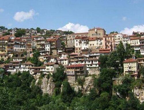 Общинския съвет на Велико Търново освобождава от такси и наеми
