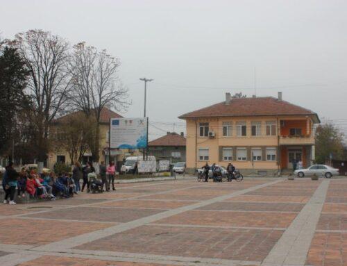 Общинските съветници в Плевен избират временен кмет на село Ясен