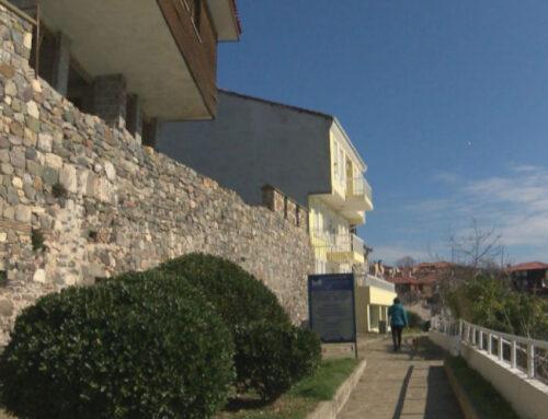 Общинският съвет в Созопол ще спази съдебното решение