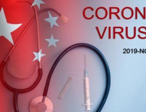 КНСБ иска COVID да се признае за професионална болест