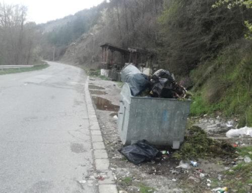 Съветниците на Бобошево отказаха да повишат таксата смет