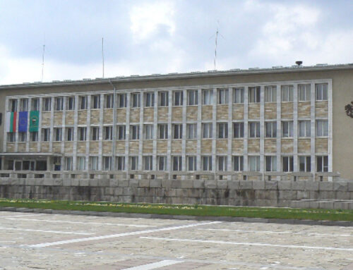 Общинските  съветници на Панагюрище са против закриване на Районния съд