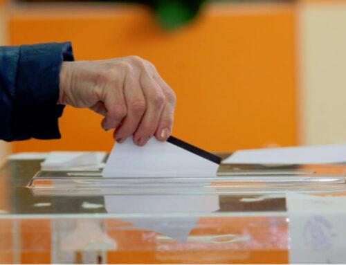 Седем са кандидатите за кмет на Благоевград