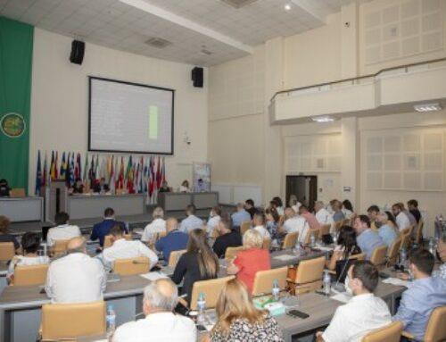 Общинският съвет на Стара Загора не одобри наредби