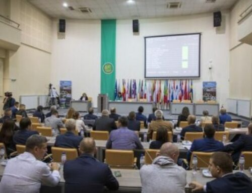 Временна комисия създадоха общинските съветници на Стара Загора