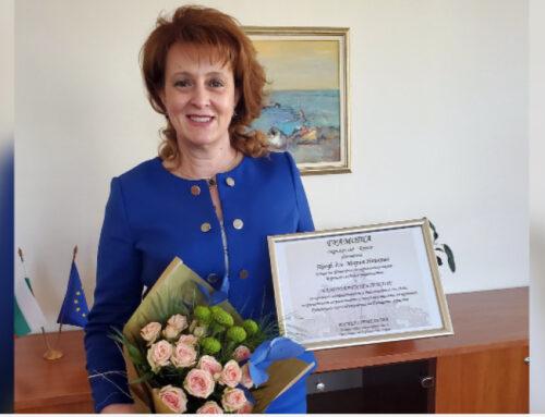 Общински съветник пита областният управител на Бургас