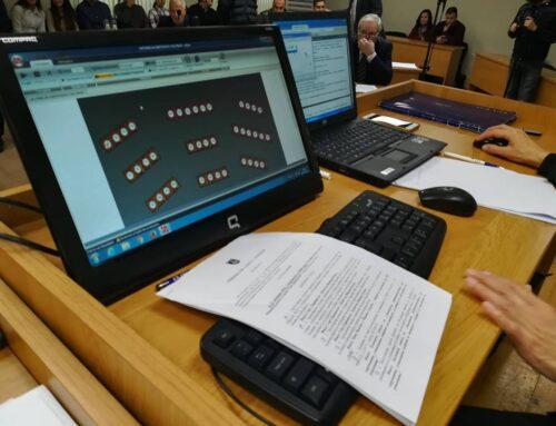Общинският съвет на Плевен ще заседава на 30 септември